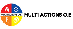 www.multiactions.com